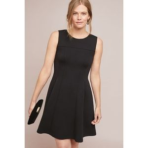 New Anthropologie Debutante Dress by Maeve